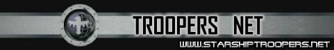Troopers NET