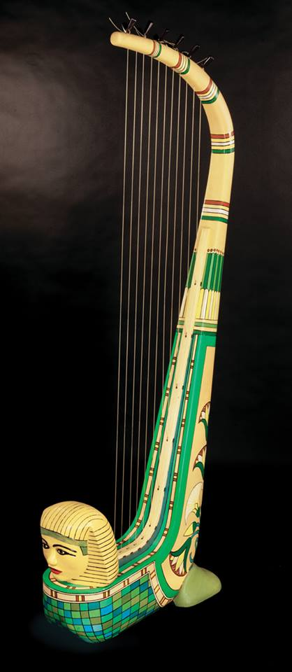 batmanharp1